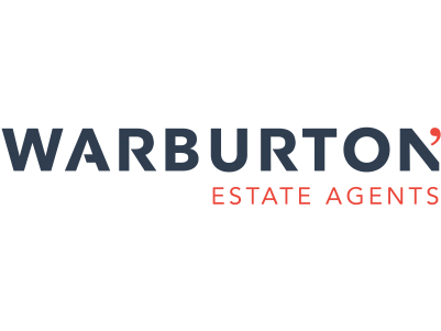 Warburton Estate Agents