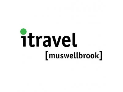 iTravel Muswellbrook