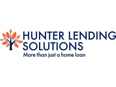 Hunter-lending-solutions-logo-revised.jpg